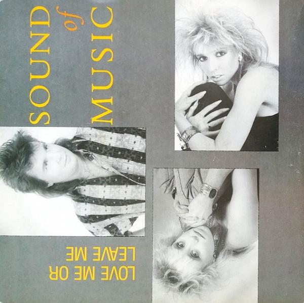01x - B-sidevaganza - Sound of Music - Nuclear Reaction (Bonus Track)