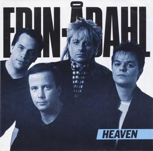 - 03 - Edin-Ådahl - Allting brister (Heaven)