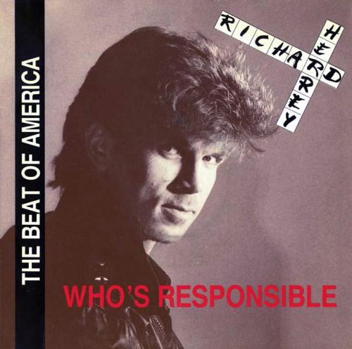_ 05x - B-sidevaganza - Richard Herrey - The Beat Of America