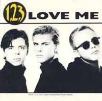 1-2-3-LoveMe