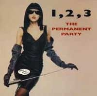 1-2-3-ThePermanentParty