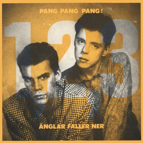 _ 10 - 1-2-3 - Pang Pang Pang!