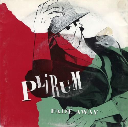 11 - Plirum---Fade-Away