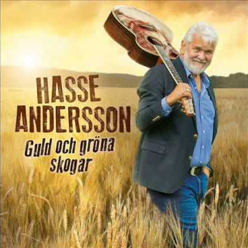 12-Hasse-Andersson