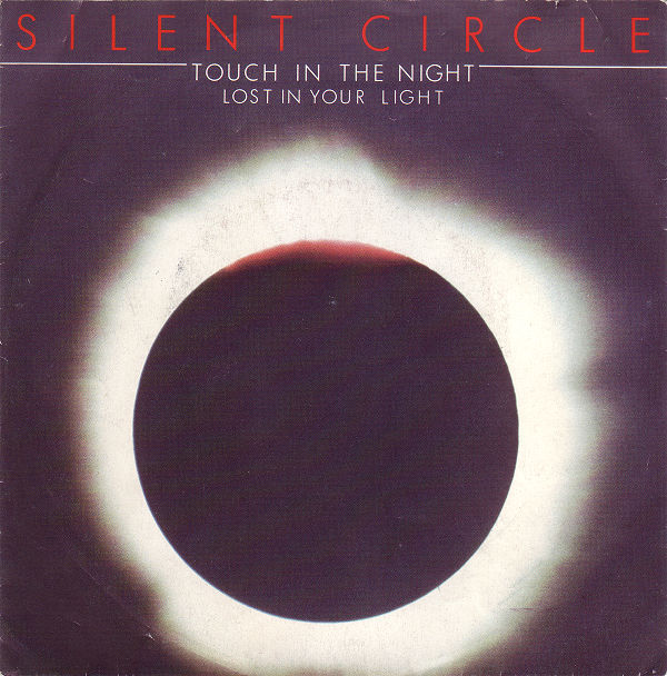 - 20 - Silent Circle