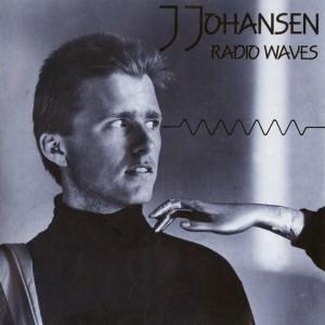 J.Johansen - Radio Waves