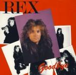 Rex - Goodbye