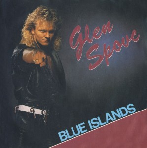 GlenSpove-BlueIslands