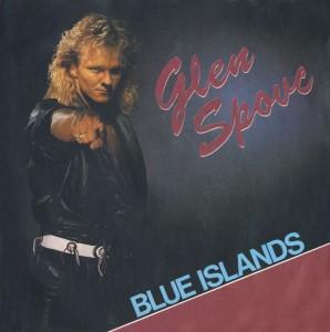 GlenSpove-BlueIslands