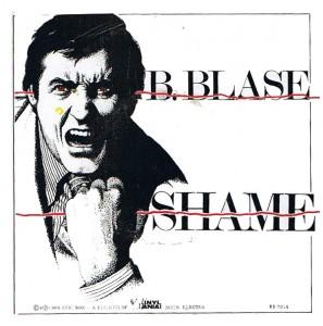 BB7014---BBlase-Shame
