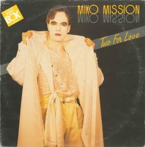 _BB7042---MikoMission-TwoForLove