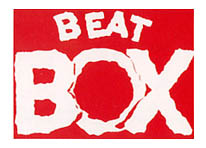 _BeatBox
