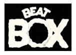 _BeatBox3