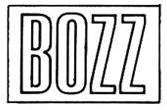 _Bozz2