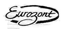 _Eurozont2