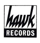 _Hawk2