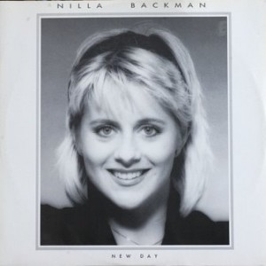 Nilla-NewDay
