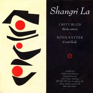 06 - Shangri-La - I Mitt Blod (Röda Nätter)