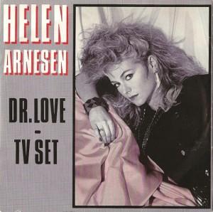 18 - Helen Arnesen - Dr. Love