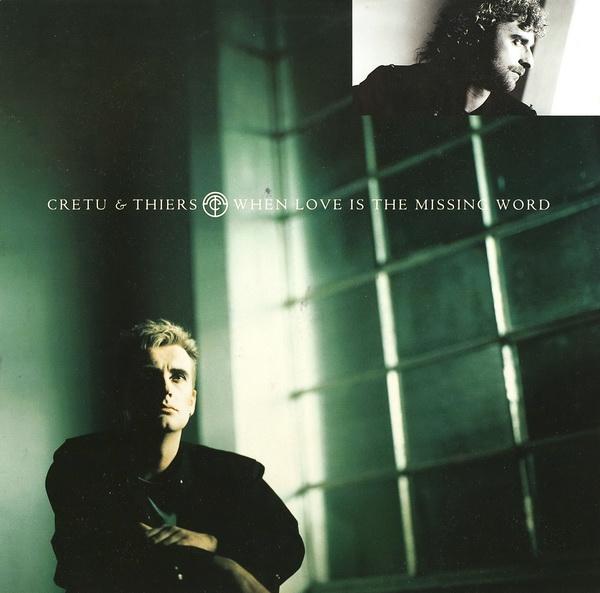 Cretu+Thiers