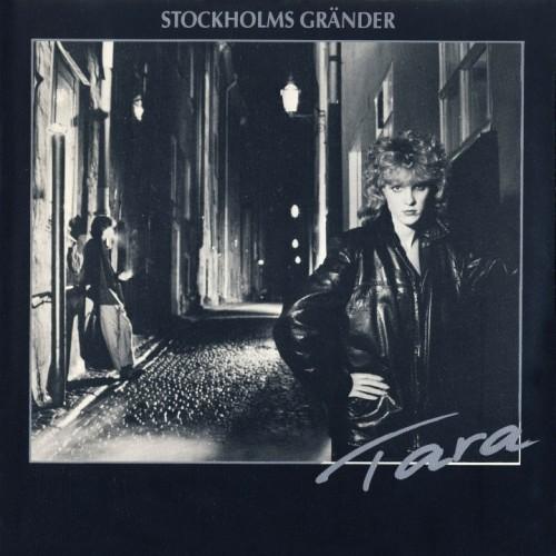 - Tara - Stockholms gränder