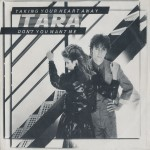 - Tara - Taking Your Heart Away