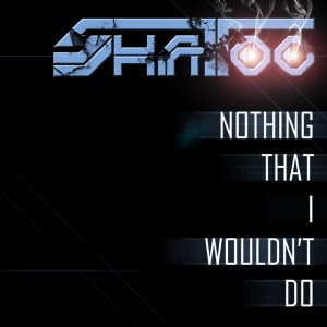 nothing_that_I_wouldnt_do