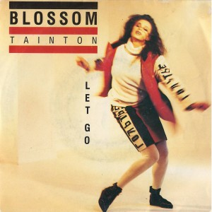 06 - Blossom Tainton - Let Go