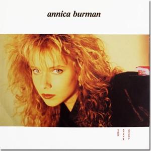 20---Annica-Burman---Hello,-In-My-Video-(album)-
