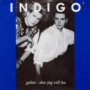 18 - Indigo - Galen