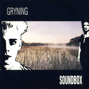 - - - Soundbox - Gryning