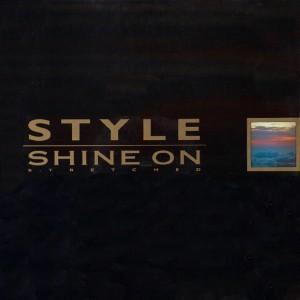Style-ShineOn