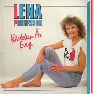 05 - Lena Philipsson - Helene