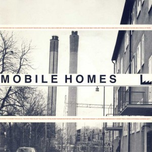 11 - Mobile Homes - Feeling Better