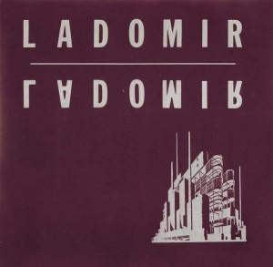 14 - Ladomir - InförMinDom