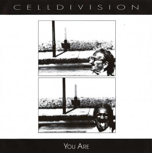 21 - Cell Division - You Are