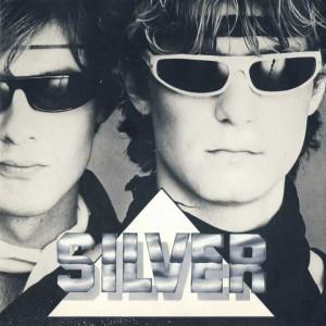 12 - Silver - En gång till