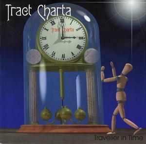 Tract Charta