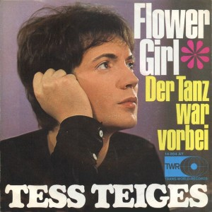fancy_tess_flower