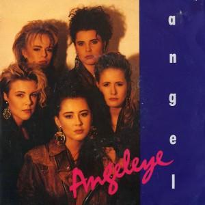 04 - Angeleye - Angel
