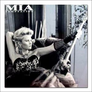 05 - Mia - Temptation