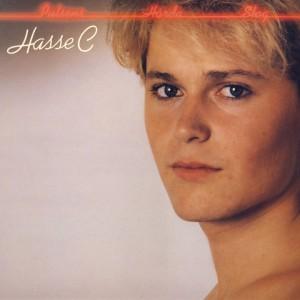 09 - Hasse C (album - Pulsens Hårda Slag)