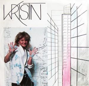 14 - Kristin Kaspersen - Storstadsliv