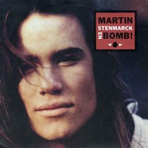 14 - Martin Stenmarck - En Bomb
