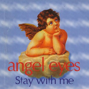 AngeleyesStayWithMe