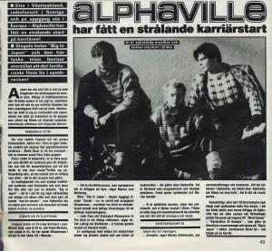 OKEJ_84#12-43_Alphaville