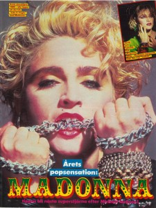 OKEJ_85#2-46_Madonna