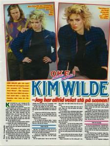 OKEJ_85#2-52_KimWilde&BBorg