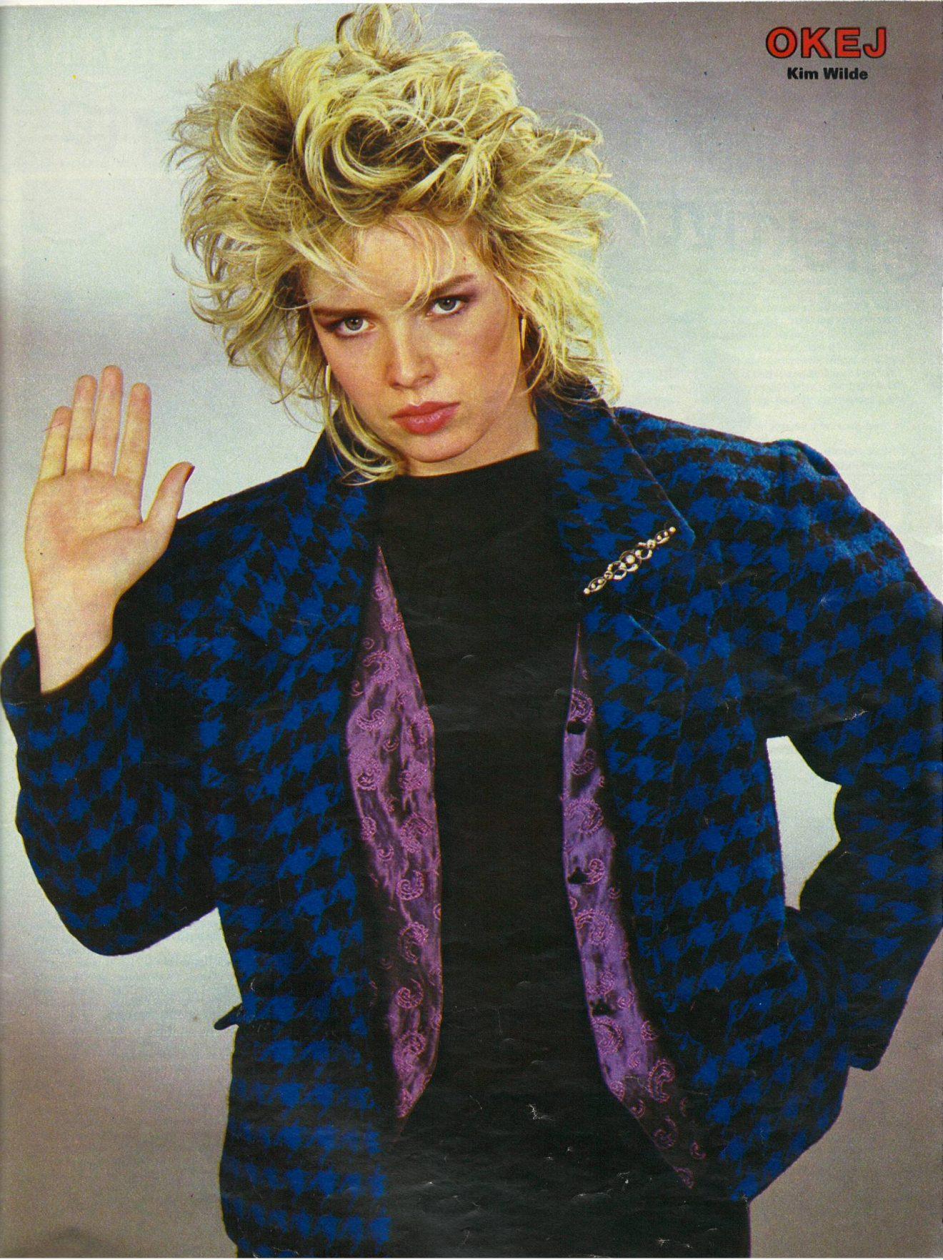1985 02 Beatbox Se