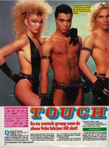 OKEJ_86#1-12_Touch